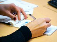consulta cheque online