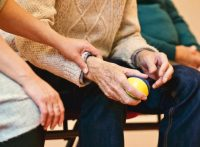 mudanças na aposentadoria