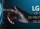 Lei geral de proteção de dados Brasil